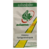 Adamo Medveszőlőlevél Tea (30g)