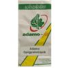 Adamo Fagyöngy Tea (100g)