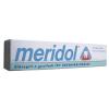 Meridol Fogkrém(75ml)