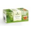 Mecsek Tea Mecsek Csalánlevél Tea(25 filteres)