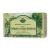 Herbária Galagonya Virágos Hajtásvég Tea(20 filteres)
