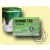 Dr.chen Dr. Chen Kínai Jázminos Zöld Tea filteres (20db)