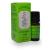 Aromax Citromfűolaj(5ml)
