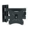 VELCD-WA5 fali dönthető, forgatható és kihúzható konzol