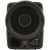 "Elder Audio RA-8 Aktív hangfal, 8"", 2x100W"