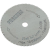 Conrad Proxxon Micromot 28 652 Fűrészlap a Micromot Micro Cutter MIC-hez