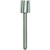 Conrad DREMEL 115 Nagysebességű maró 7,8 mm, 26150115JA