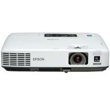 Epson EB-1930 projektor