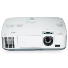 NEC M311X projektor