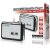 König Cassette - MP3 converter