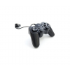 Ewent USB Gamepad dual shock digital and analogue