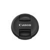 Canon CAP-58 II Objektív sapka