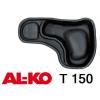 AL-KO T150 Kerti tó