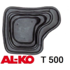 AL-KO T 500 KERTI TÓ