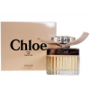 Chloé By Chloé EDP 75 ml