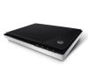 HP ScanJet 300 scanner