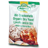 Biorganik Online Kft BIO Bioreal sütőélesztő 9 gr