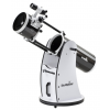 Skywatcher 200/1200 Flex Dobson