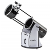 Skywatcher 300/1500 Flex Dobson
