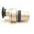Lacerta 8x12 Micro Eye