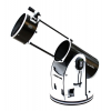 Skywatcher 400/1800 GOTO Dobson