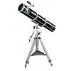 Skywatcher 150/1200 Newton EQ3 mechanián