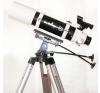 Skywatcher 80/600 ED-APO AZ3 mechanikán távcső kiegészítő