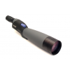 Skywatcher 100mm-es Acuter spektív 22-66x, (egyenes)