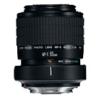 Canon MP-E 65mm f/2.8 1-5x Macro Photo objektív