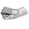 Kingston DataTraveler 101 G2 128 GB