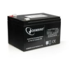 Gembird univerzális akkumulátor 12V/12AH