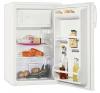 Zanussi ZRG 10800 WA hűtőgép, hűtőszekrény