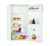 Zanussi ZRA 17800 WA hűtőgép, hűtőszekrény