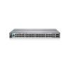 HP NET HP 2920-48G Switch