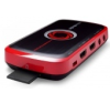 AVerMedia Live Gamer Portable videódigitalizáló kártya