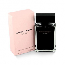 Narciso Rodriguez For Her EDP 100 ml parfüm és kölni