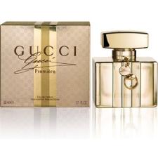 Gucci Premiere EDP 50 ml parfüm és kölni