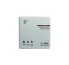 Conrad Gázjelző, Bután, Metán, Propán gáz riasztó CC-3000 Cordes 001022 villanyszerelés
