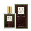 Yardley Men's Citrus & Wood EDT 50 ml