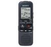 Sony ICD-PX333 diktafon