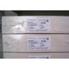 StrassBurger Filter StrassBurger szűrőlap SK 500 40x40