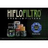 HIFLO FILTRO HIFLOFILTRO HF655 olajszűrő