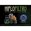 HIFLO FILTRO HIFLOFILTRO HF975 olajszűrő