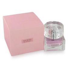 Gucci II EDP 50 ml parfüm és kölni