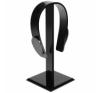 Sharkoon X-Rest fülhallgató, fejhallgató