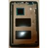 LG V900 Optimus Pad előlap fekete