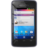 Alcatel One Touch T'Pop 4010D