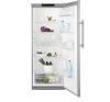 Electrolux ERF 3301 AOX hűtőgép, hűtőszekrény