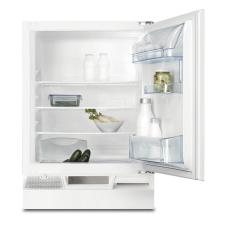 Electrolux ERN 1300 AOW hűtőgép, hűtőszekrény