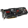 Asus HD7850-DC2T-2GD5-V2